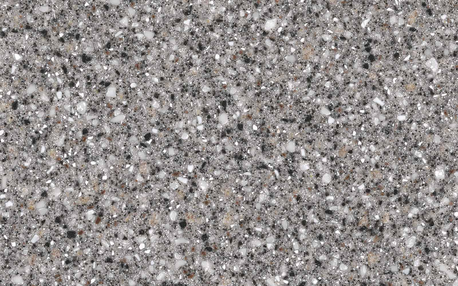 Corian Countertops Kelowna Paragon Surfacing Interior Bc